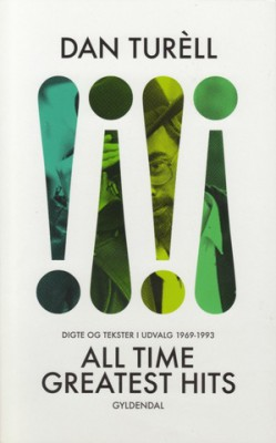 All Time Greatest Hits3.udg