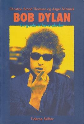 Bob Dylan En guide
