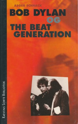 Bob Dylan og The Beat