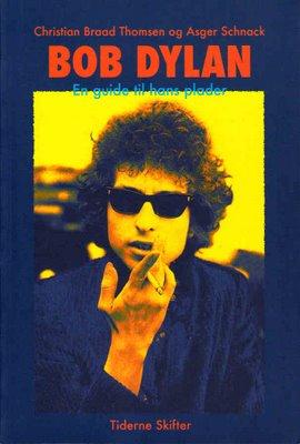 Bob Dylan. 3. udgave