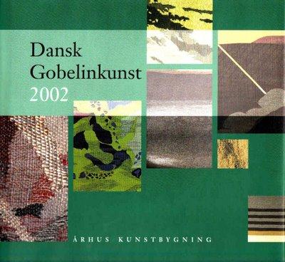 Dansk Gobelinkunst