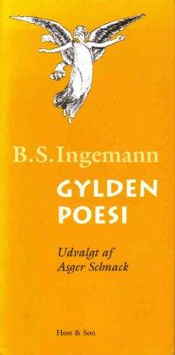 Gylden poesi