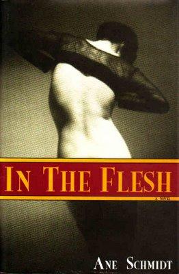 In the Flesh amerikansk