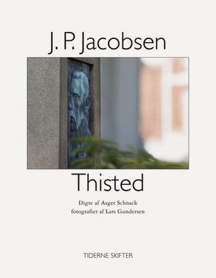 J. P. Jacobsen, Thisted