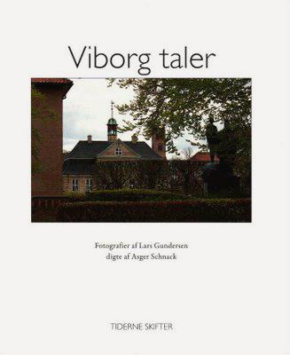 Viborg taler