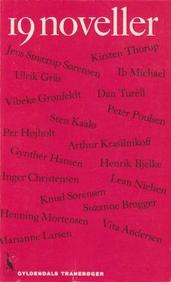 19 noveller