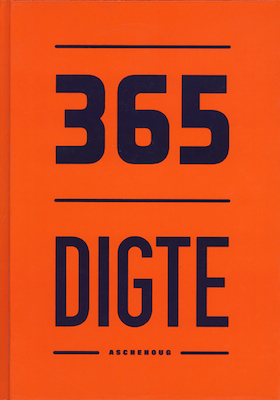 365 digte