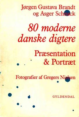 80 moderne