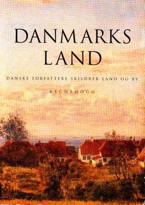 Danmarks land
