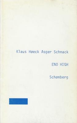 http://asgerschnack.dk/wp-content/uploads/2012/01/Eno-high.jpeg