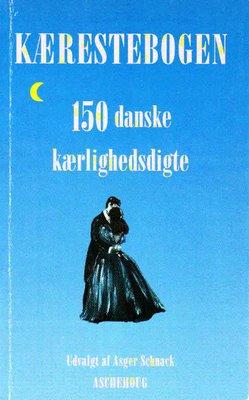 Kærestebogen 150 1