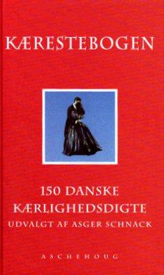 Kærestebogen 150 2