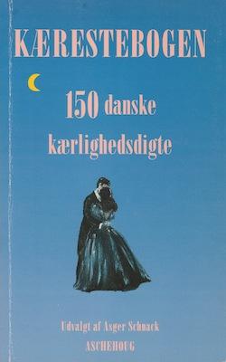 Kærestebogen 150 danske
