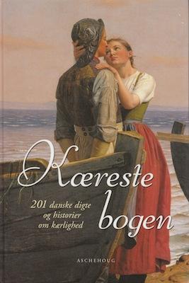 Kærestebogen 201 danske