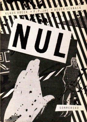 Nul_0007