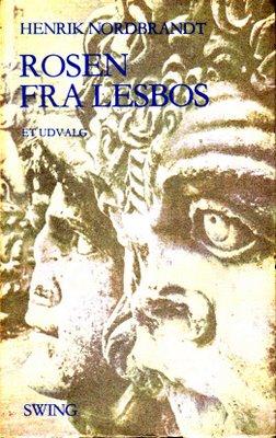 Rosen fra Lesbos